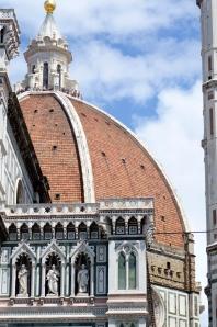 Duomo in Firenze