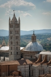 siena-duomo-from-torre