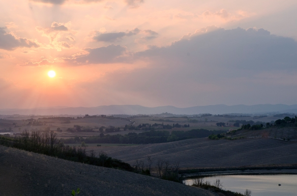 tuscan-sunset-crete
